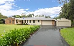 2 Bligh Drive, Boambee NSW