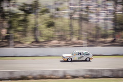 Speed (Vinicius_Ldna) Tags: brazil race speed canon 50mm racing parana panning velocidade autodromo londrina 7715
