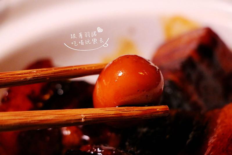 川台灣居酒館-安和店148