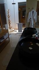 W Retreat Koh Samui (soma-samui.com) Tags: thailand island hotel w resort kohsamui villa       wretreatkohsamui w