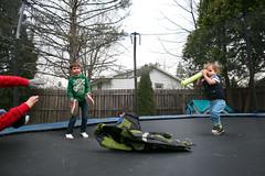 20160428_60126 (AWelsh) Tags: boy evan ny boys kids children fun kid twins child play joshua jacob twin trampoline rochester elliott andrewwelsh 24l canon5dmkiii