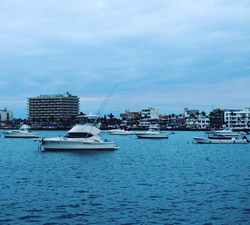 Club de Yates, Veracruz. #veracruz #exploraveracruz #turismoveracruz #yates