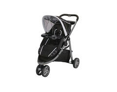 graco-modes-rockweave-1891268 (justgraco1) Tags: baby babies swings walkers cribs carseats graco strollers travelsystem playards