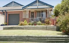 2/94 Kanangra Drive, Taree NSW