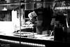 sstreet-0774 (Joe M. Photography) Tags: street city people urban blackandwhite white black graffiti blackwhite stuttgart strasse human 0711 streephotography stuggi strassenfotografie strasenfotografie