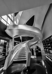 DSC04909-Edit-2.jpg (nianci pan) Tags: nyc bw abstract geometric fashion stairs shopping store geometry manhattan sony line pan curve 建筑 giorgio armani 纽约 曼哈顿 sonyalphadslr nianci sonyphotographing