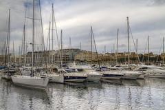 20151225-_MG_0213 - Malta, Valletta Grand Harbour Cruise + 0 stopAnd2moreEnhancer01 (jossarisfoto) Tags: malta 2015 taxbiex jossaris jossarisfoto angelakommeren