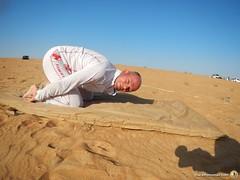 3-Oman-Desert-Marathon-Day-5pre_4998