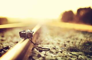 Photography Dream