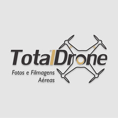 Total Drone (Danilohpp_) Tags: sky logo dj card fotos marca vou logotipo facebook criação voo cartões drone aereas filmagens junqueirópolis desenvolvimento cartãodevisitas danilohpp