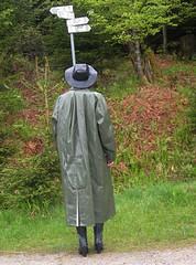 DIMG02441_FL (helani44) Tags: outdoor gummistiefel regenhut gummimantel gummihut