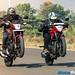 Suzuki-Gixxer-vs-Honda-CB-Hornet-160R-16