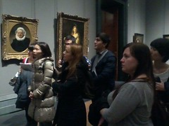 national-gallery-trip-with-rebecca-wles (31)