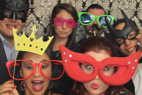 """2016 Individual Photo Booth Images • <a style=""""font-size:0.8em;"""" href=""""http://www.flickr.com/photos/95348018@N07/24195377713/"""" target=""""_blank"""">View on Flickr</a>"""
