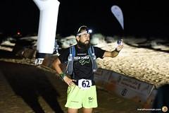 3-Oman-Desert-Marathon-Day-5_6301