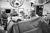 wee louis, day zero (gorbot.) Tags: blackandwhite baby monochrome hospital louis surgery maternity newborn fujifilm csection xpro1 18mmfujinonf2