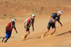 3-Oman-Desert-Marathon-Day-5_2984