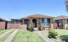 46 Caulfield Crescent, St Johns Park NSW