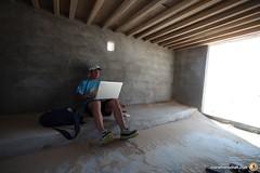 3-Oman-Desert-Marathon-Day-6_9754