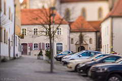 "Nabburg by the Lensbaby Edge80 • <a style=""font-size:0.8em;"" href=""http://www.flickr.com/photos/58574596@N06/24392702663/"" target=""_blank"">View on Flickr</a>"