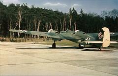 captured-airplanes_16505706230_o (redlinemodels) Tags: me airplanes 110 captured b17 he 162 bf siebel bf109 262  p51 sb2 il2 me109 p40 p47 la5 la7 fw190d   2 few190a si211 ju88me163