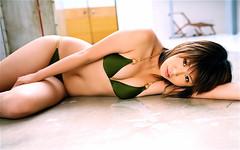 小阪由佳 画像13