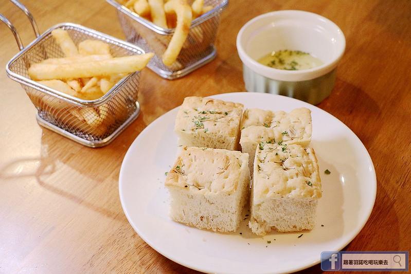 Mastro Cafe內湖店022