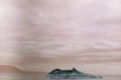 metri (vlΛиco iиvierиo) Tags: chile patagonia island lomo carretera puertomontt austral turquise turquesa metri