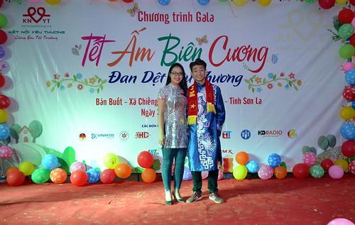 TABC2016_BanBuot_453