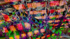 And it looks like the old man's gettin' on. (kathrynk2002) Tags: abstract art modern canon graphicdesign abstractart contemporaryart contemporary surrealism digitalart surreal manipulation gratefuldead photograph surrealist textured digitalmanipulation conceptualart layered roberthunter digtalart sureealart