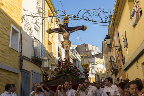 """(2014-06-27) - Bajada Vía Crucis - Vicent Olmos (08) • <a style=""""font-size:0.8em;"""" href=""""http://www.flickr.com/photos/139250327@N06/24694218622/"""" target=""""_blank"""">View on Flickr</a>"""
