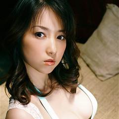 山口敦子 画像50