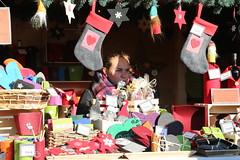 2015 12 06 Alto Adige - Merano - Mercatini di Natale_0046 (Kapo Konga) Tags: altoadige merano mercatini bancarelle mercatinidinatale