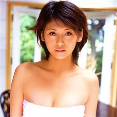 小阪由佳 画像30