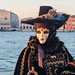 """2016_02_3-6_Carnaval_Venise_Fuji-169 • <a style=""""font-size:0.8em;"""" href=""""http://www.flickr.com/photos/100070713@N08/24848572511/"""" target=""""_blank"""">View on Flickr</a>"""