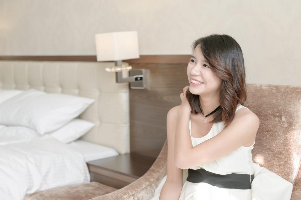 鈺通飯店婚攝091