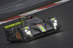 Team Bykolles (André.32) Tags: cars car japan race photography lotus super racing exotic prototype aer motorsports motorsport racingcar lmp1 autosport fsw clm wec fujispeedway 富士スピードウェイ p101 sportsprototype worldendurancechampionship advancedengineresearch prototyperacingcar fiaworldendurancechampionship bykolles teambykolles clmp101