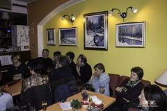 MIC_9167 (22) (Miha Crnic Photography) Tags: slovenia istra kavarna ankaran poezija verzi kavarnnet alenkabogatec kulturnoumetnikodrutvopodborom samopodgornik edelpanjurini bertpribac magdalenasvetina