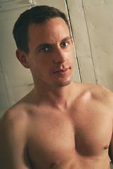 Sammy (Violentz) Tags: man male guy naked nude body sammy malenude nudemale nudemodel patricklentzphotography
