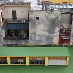 "Vieja Roofs <a style=""margin-left:10px; font-size:0.8em;"" href=""http://www.flickr.com/photos/14315427@N00/24983386022/"" target=""_blank"">@flickr</a>"