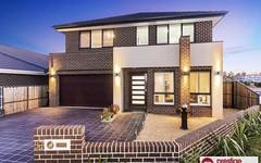 97 Maddecks Avenue, Moorebank NSW