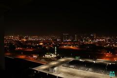 Abu Dhabi Februar 2016  146 (Fruehlingsstern) Tags: abudhabi marinamall ferrariworld canoneos750 scheichzayidmoschee