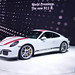 "Porsche - Genève 2016 (5 sur 20).jpg • <a style=""font-size:0.8em;"" href=""http://www.flickr.com/photos/35651279@N02/25099432394/"" target=""_blank"">View on Flickr</a>"