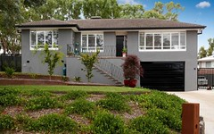 14 Yolla Place, Lyons ACT