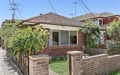34 Woids Avenue, Allawah NSW