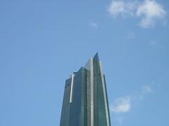 SOHO Mall & Plaza (Alveart) Tags: city building latinamerica unesco latinoamerica panama panamacity centralamerica worldheritage sanfelipe skyscrapper cascoviejo centroamerica rascacielo cascoantiguo patrimoniodelahumanidad alveart luisalveart sohopanama