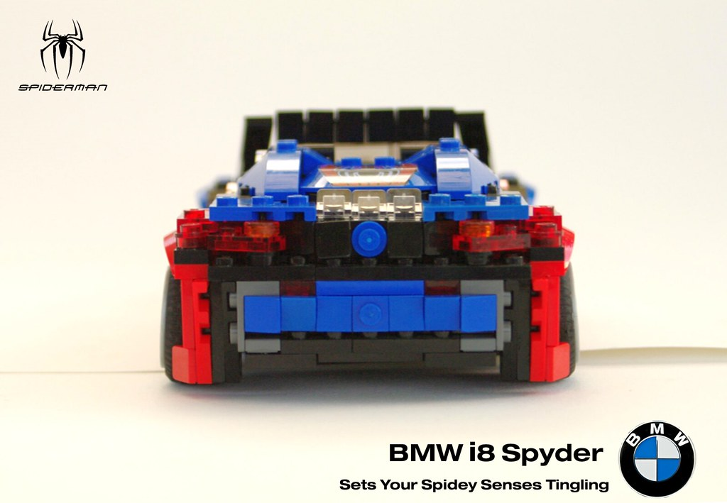 The Worlds Newest Photos Of Lego And Win Flickr Hive Mind
