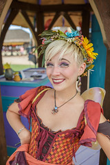 2016 AZ Renaissance Festival - Pixie Point (Laveen Photography (aka cyclist451)) Tags: az arizona arizonarenaissancefair arizonarenaissancefestival douglaslsmith phoenix pixiepoint renaissance fairywings friend model modeling muse photograph photographer photography laveenphotography cyclist451 wwwlaveenphotographycom laveenphotographynet dougsmithlaveenphotography wwwlaveenphotographynet