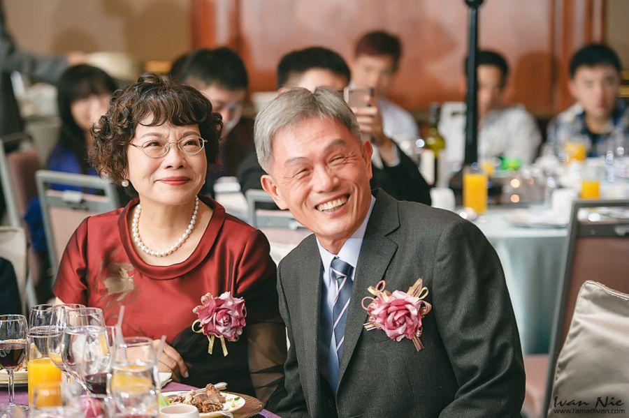 ''婚攝小倩、六福皇宮、wedding、婚攝、婚攝鯊魚''