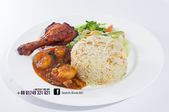 Droom_Lunch_side_6_JAO_0713 (www.sketchbookbd.com) Tags: food color chicken photography soup shoot bangladesh bangla droom comercial alam cusine jahangir khabar onuchcha